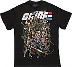 Virginia G.I. Joe Sightings-t-shirt-gi-joe-classic-split-group.jpg