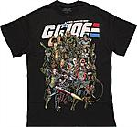 Virginia G.I. Joe Sightings-t-shirt-gi-joe-classic-split-group.jpg