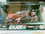 Missouri G.I. Joe Sightings-200809232222_547.jpg
