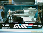 Missouri G.I. Joe Sightings-200809232222_548.jpg