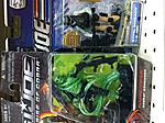 Ohio G.I. Joe Sightings-image.jpg