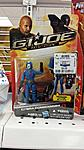 Florida G.I. Joe Sightings-20140424_104119_wb.jpg