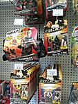 California (Northern) G.I. Joe Sightings-img_20140726_224648.jpg
