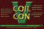 Indiana G.I. Joe Sightings-coilconv.jpg