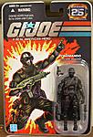 Ohio G.I. Joe Sightings-snakeeyes30.jpg