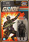 Ohio G.I. Joe Sightings-snakeeyes30.jpg