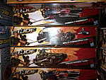 Ohio G.I. Joe Sightings-shamokin-dam-20140808-00086.jpg