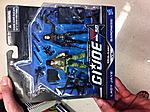 North Carolina G.I. Joe Sightings-image.jpg