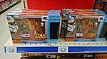 California (Southern, SoCal) G.I. Joe Sightings-14121163100503.jpg