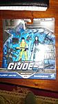Texas (Central) G.I. Joe Sightings-1416073989224.jpg