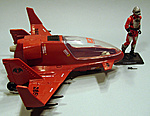 Illinois G.I. Joe Sightings-firebat.jpg