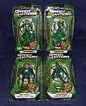 California (Southern, SoCal) G.I. Joe Sightings-green.jpg
