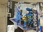California (Southern, SoCal) G.I. Joe Sightings-20150821_201635.jpg
