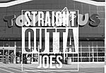 Florida G.I. Joe Sightings-image.jpg