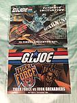 Illinois G.I. Joe Sightings-kane16.jpg