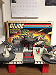 Indiana G.I. Joe Sightings-img_0356.jpg