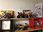 Indiana G.I. Joe Sightings-img_0368.jpg