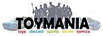 Tennessee G.I. Joe Sightings-toymania-logo.jpeg