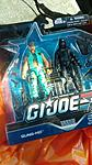 Texas (Central) G.I. Joe Sightings-imag0476.jpg