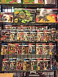 Pennsylvania G.I. Joe Sightings-13015696_10154125869499583_5689646627750833004_n.jpg