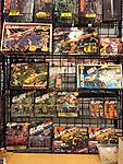 Pennsylvania G.I. Joe Sightings-12987215_10154125869539583_1468314832384842240_n.jpg