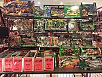 Pennsylvania G.I. Joe Sightings-12963935_10154125869454583_5485394483738036785_n.jpg
