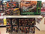 Pennsylvania G.I. Joe Sightings-12961734_10154125869609583_2829090823640435572_n.jpg