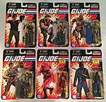 Illinois G.I. Joe Sightings-fullsizerender-79-.jpg