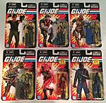 Illinois G.I. Joe Sightings-fullsizerender-79-.jpg