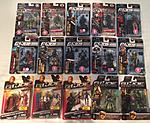 Illinois G.I. Joe Sightings-fullsizerender-81-.jpg