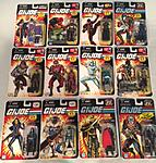 Illinois G.I. Joe Sightings-fullsizerender-82-.jpg