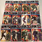 Illinois G.I. Joe Sightings-fullsizerender-83-.jpg