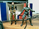 Missouri G.I. Joe Sightings-200810240946_589.jpg