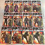 Illinois G.I. Joe Sightings-septtoycon11.jpg