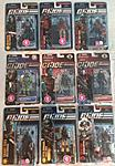 Illinois G.I. Joe Sightings-septtoycon13.jpg