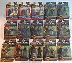 Illinois G.I. Joe Sightings-septtoycon14.jpg