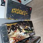 Ohio G.I. Joe Sightings-14755309095581964853649.jpg
