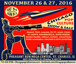 Illinois G.I. Joe Sightings-chicagopopconv22016.png