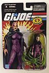 Illinois G.I. Joe Sightings-pythona1.jpg