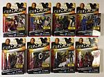 Illinois G.I. Joe Sightings-retal1.jpg