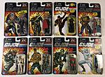 Illinois G.I. Joe Sightings-twenty1.jpg