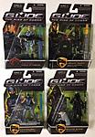 Illinois G.I. Joe Sightings-rise1.jpg