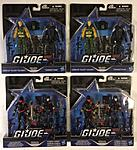 Illinois G.I. Joe Sightings-2pack1.jpg