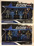 Illinois G.I. Joe Sightings-3pack1.jpg