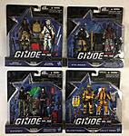 Illinois G.I. Joe Sightings-tru1.jpg