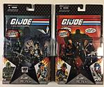 Illinois G.I. Joe Sightings-comic1.jpg