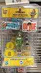 Louisiana G.I. Joe Sightings-20293114_472780179748243_7789702979248303813_n.jpg