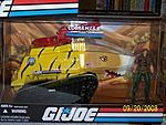 Illinois G.I. Joe Sightings-100_0870.jpg