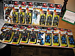 New Jersey G.I. Joe Sightings-nov9haul.jpg