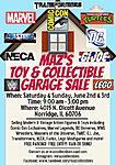 Illinois G.I. Joe Sightings-garagesale1.jpg